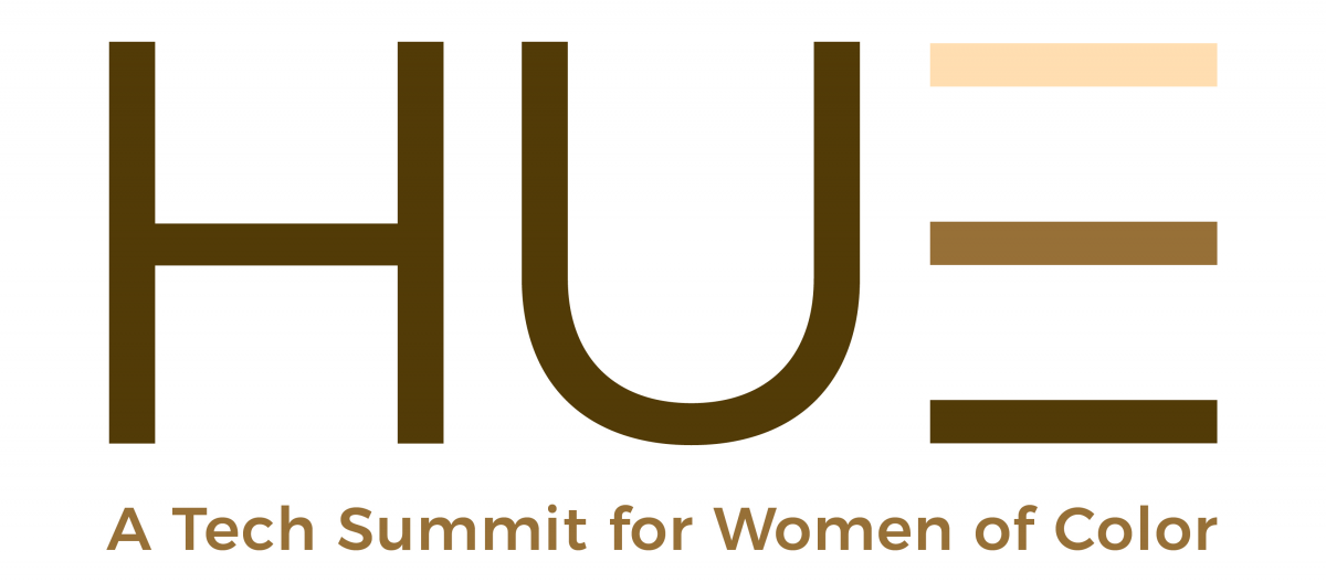 HUE - A Tech Summit for Women of Color — Sessions — Philly Tech Week ...