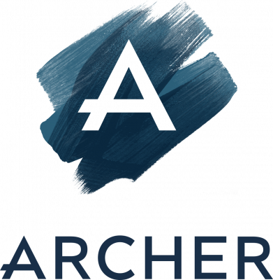 Archer Group