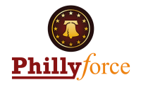 PhillyForce