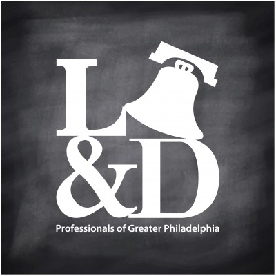 L&D Philly