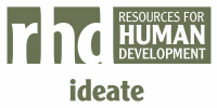 Resources for Human Development-IDEATE