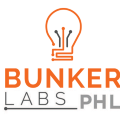 Profile Photo: Bunker Labs  PHL