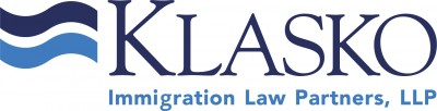 Klasko Immigration Law Partners