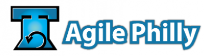 Agile Philly
