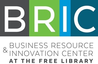 Business Resource & Innovation at the Free Library