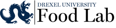 Drexel Food Lab