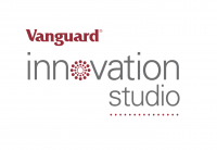 Vanguard Innovation Studio